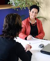 Dorian Verhagen - Galini consultancy - Coaching en supervisie