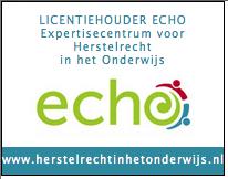 ECHO_Licentiehouder
